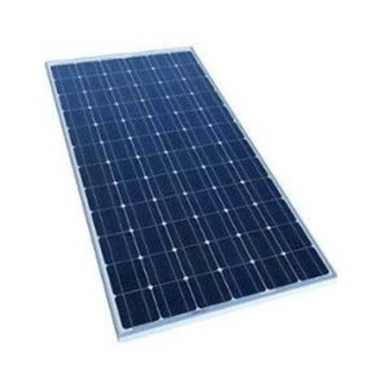 Picture of Havells 150W Polycrystalline Solar Panel - ENVIRO PVM6/PVC-150