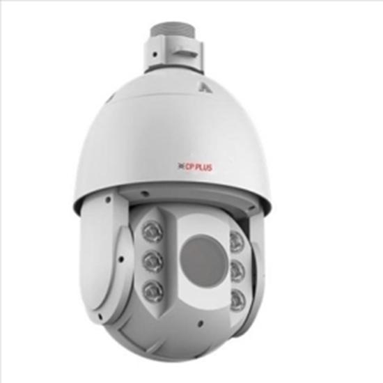 Picture of CP-UVP-2010L10_1 MP 20x HDCVI IR PTZ Camera